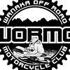 Wanaka Off Road Motorcycle Club