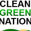 Clean Green Nation