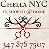 Chella NYC