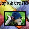 Kristie's Caps & Crafts