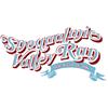 Snoqualmie Valley Half