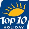 Omarama TOP 10 Holiday Park