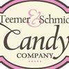 Teemer & Schmidt