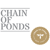 Chain of Ponds Winery