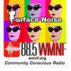 Surface Noise, 88.5 FM or wmnf.org