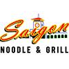 Saigon and Grill - Goldenrod