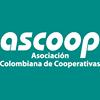 Asociación Colombiana de Cooperativas - Ascoop