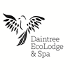 Daintree Eco Lodge and Spa