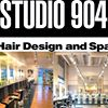 Studio 904, Mercer Island