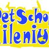 Pet Schop Milenium, C.A