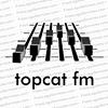 Raceway Media  FM