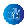 Escola LLEÓ XIII