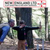 Newzengland Ltd - Clay Shooting and Archery Services
