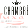 Chambre Luxe Hair & Angel Hair Nail Beauty
