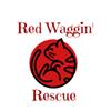 Red Waggin' Rescue dba Connell Pet Rescue