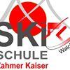 Skischule Zahmer Kaiser