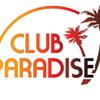 Club Paradise Privee