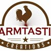 Farmtastic Creations