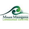 Mount Maunganui Language Centre