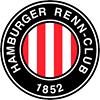 Hamburger Renn-Club e.V.