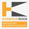 Harbour Rock LLC