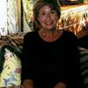 Linda Gayton Interior Design