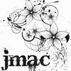 jmac flowers & gifts