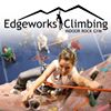 Edgeworks Climbing