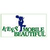Keep Mobile Beautiful