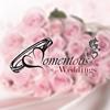 Momentous Wedding Supercentre