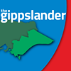 The Gippslander Newspaper