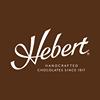 Hebert Candies