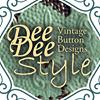 Dee Dee Style