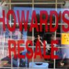 Howard's Resale