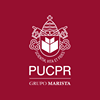 PUCPR