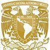 ORGULLOSAMENTE UNAM