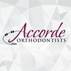 Accorde Orthodontists