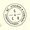 Strange & Co.