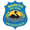 Moruya High School
