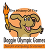 Doggie Olympic Games