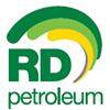 RD Petroleum Ltd
