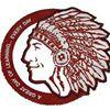Chickasaw Elementary - OCPS