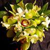 Laurel's Florals