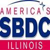 Illinois Small Business Development Center at Shawnee Community College