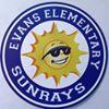 Evans Elementary PTA