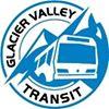 Glacier Valley Transit