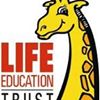 Life Education Trust West Coast