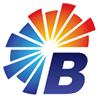 BelRed Energy Solutions
