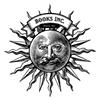 COMPASS BOOKS - SFO