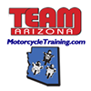 TEAM Arizona Motorcycle Training